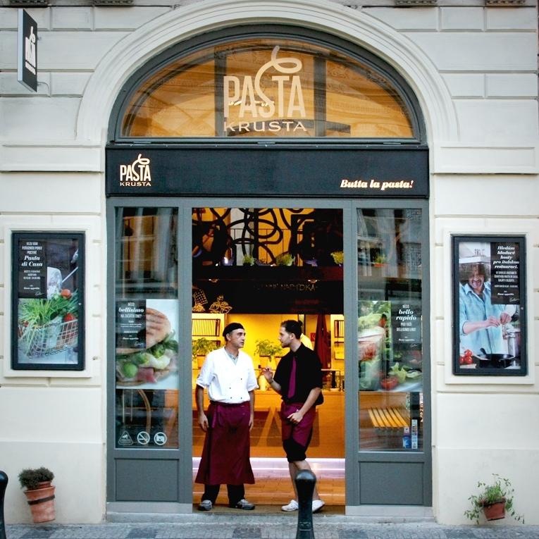 http://pastavodickova.cz/wp-content/uploads/2021/04/pasta_06-1.jpg