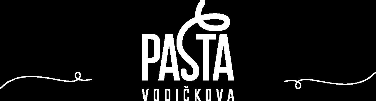 http://pastakrusta.cz/wp-content/uploads/2021/04/uvodni_obrazek_2-1-1280x345.png
